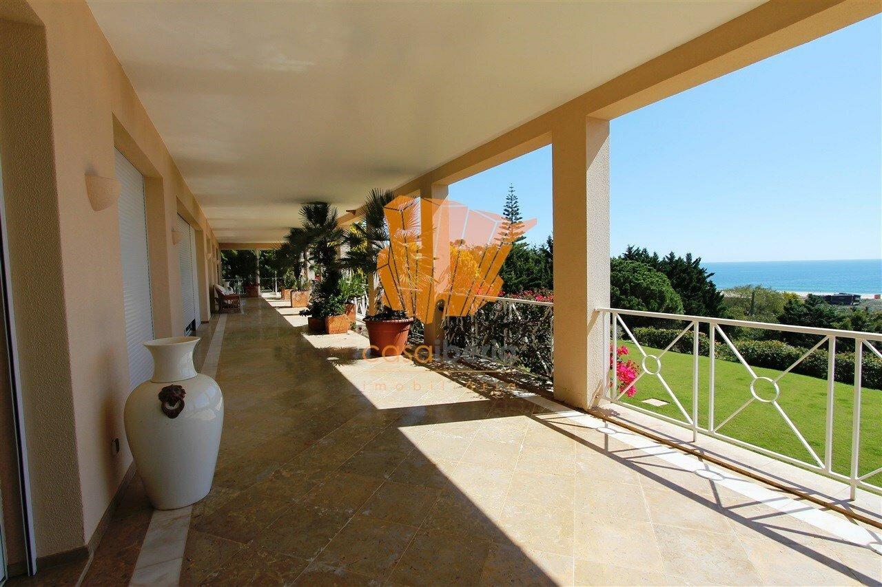 Villa in Lagos, Algarve, Portugal 1 - 10602199