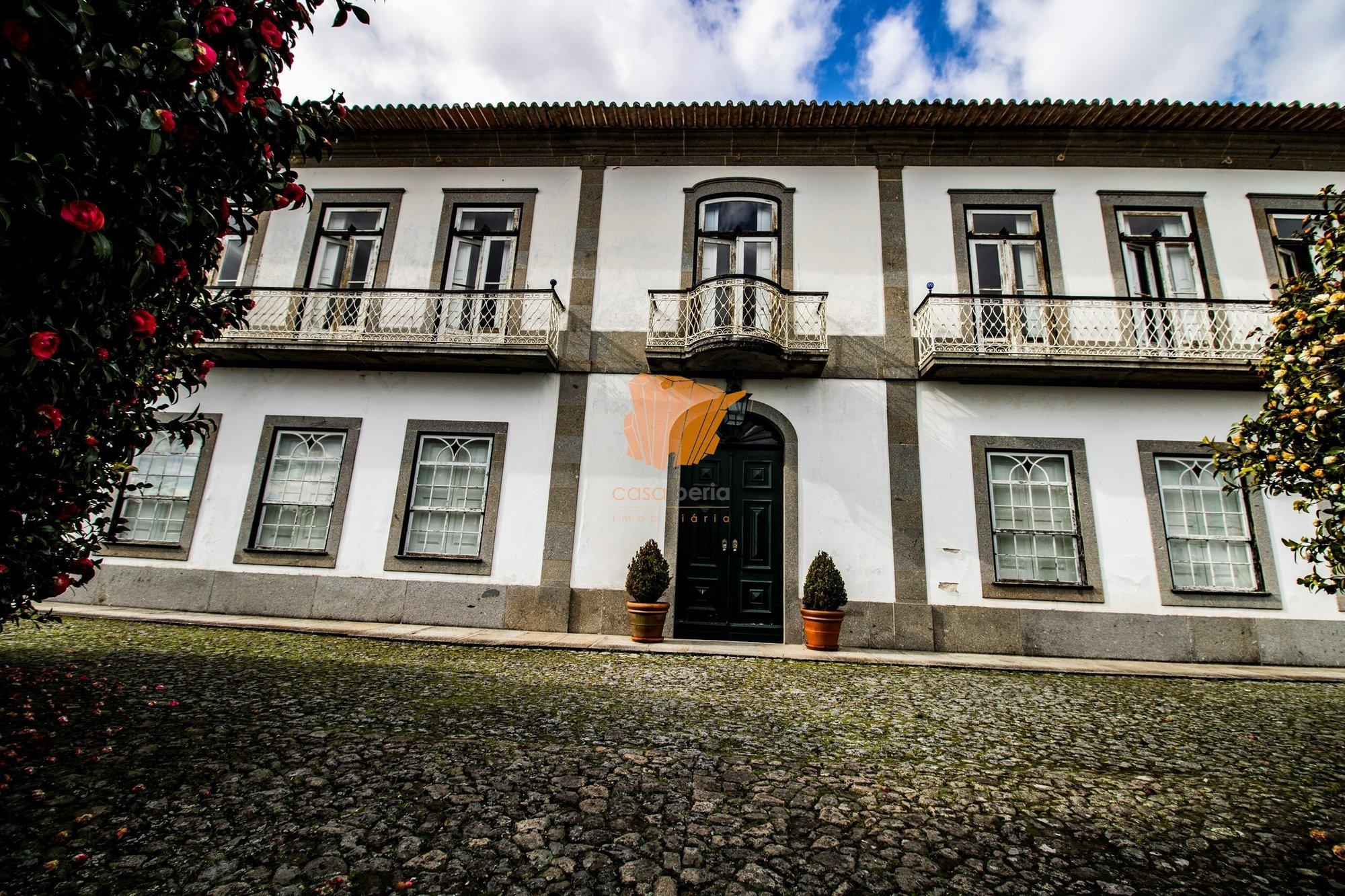 Farm Ranch in Varziela, Porto, Portugal 1
