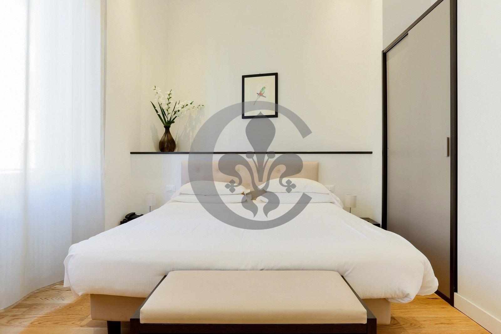 Apartment in Tuscany, Italy 1