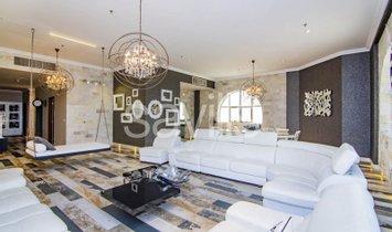 Apartment in Sharjah, Sharjah, United Arab Emirates 1