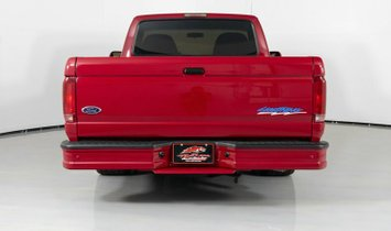 1994 Ford Lightning