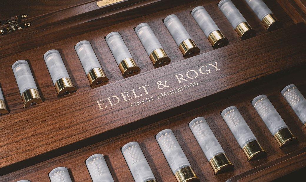 Finest Ammunition - E&R Gold, Shotgun Shells