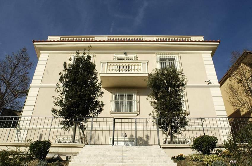 House in Frosinone, Lazio, Italy 1