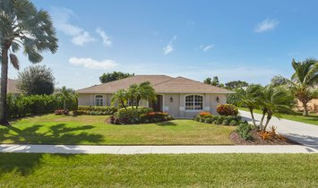 House in Marco Island, Florida, United States 1