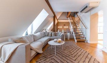 Apartment in Tallinn, Harju County, Estonia 1