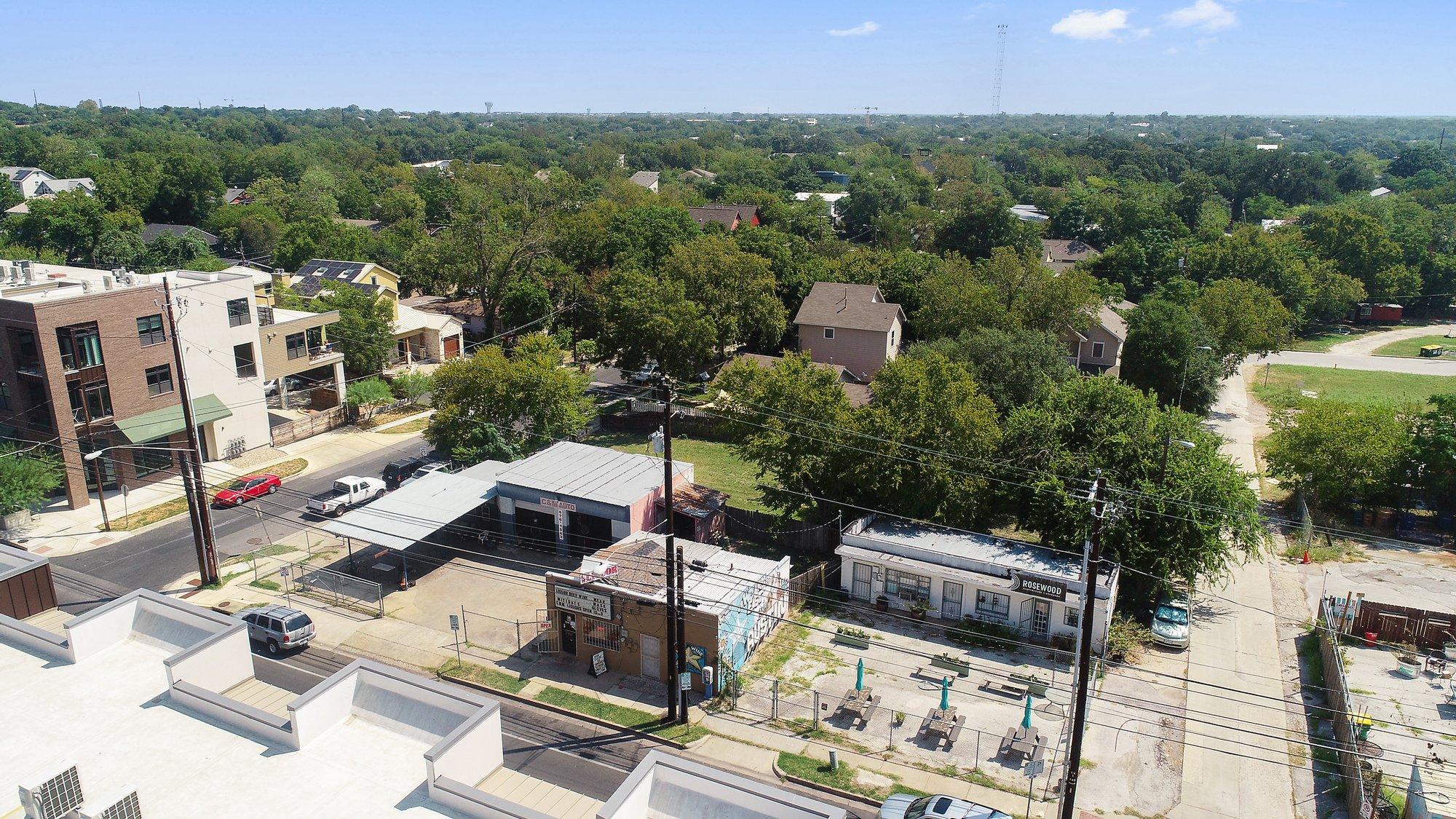 Austin, Texas, United States 1 - 11137528