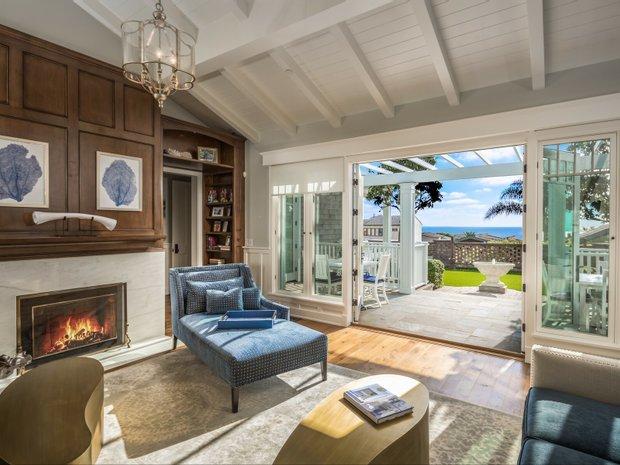 House in Del Mar, California, United States 1