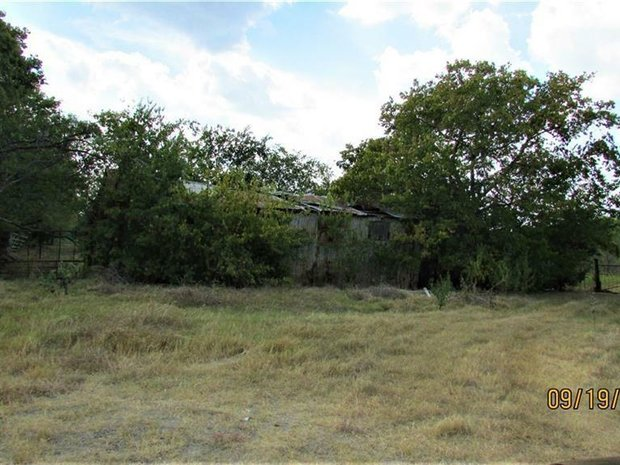 Land in Ennis, Texas, United States 1