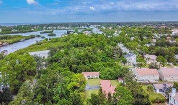 Land in Palm Harbor, Florida, United States 1