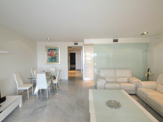 Apartment in Ibiza, Balearic Islands, Spain 1