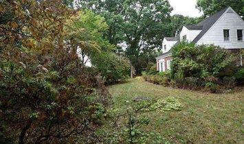 Casa en Bethpage, Nueva York, Estados Unidos 1