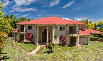 Дом в Пепеэкео, Гавайи, Соединенные Штаты Америки 1