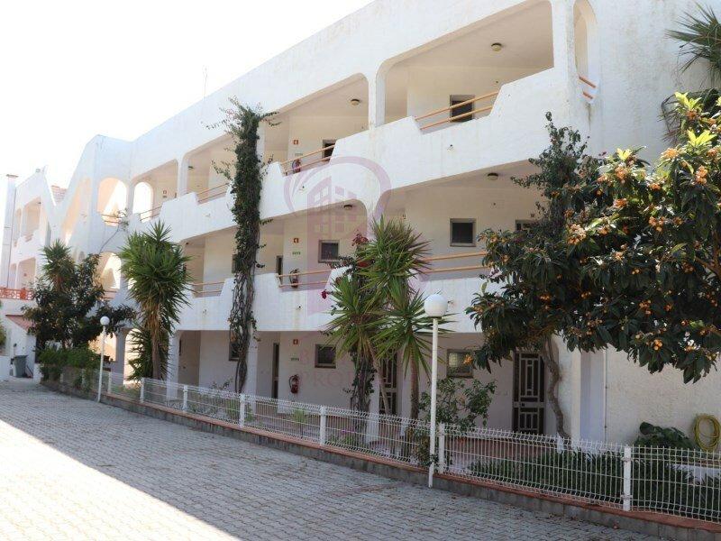 Quarteira, Faro District, Portugal 1