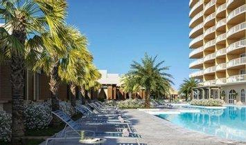 Condominio a Rosemary Beach, Florida, Stati Uniti 1