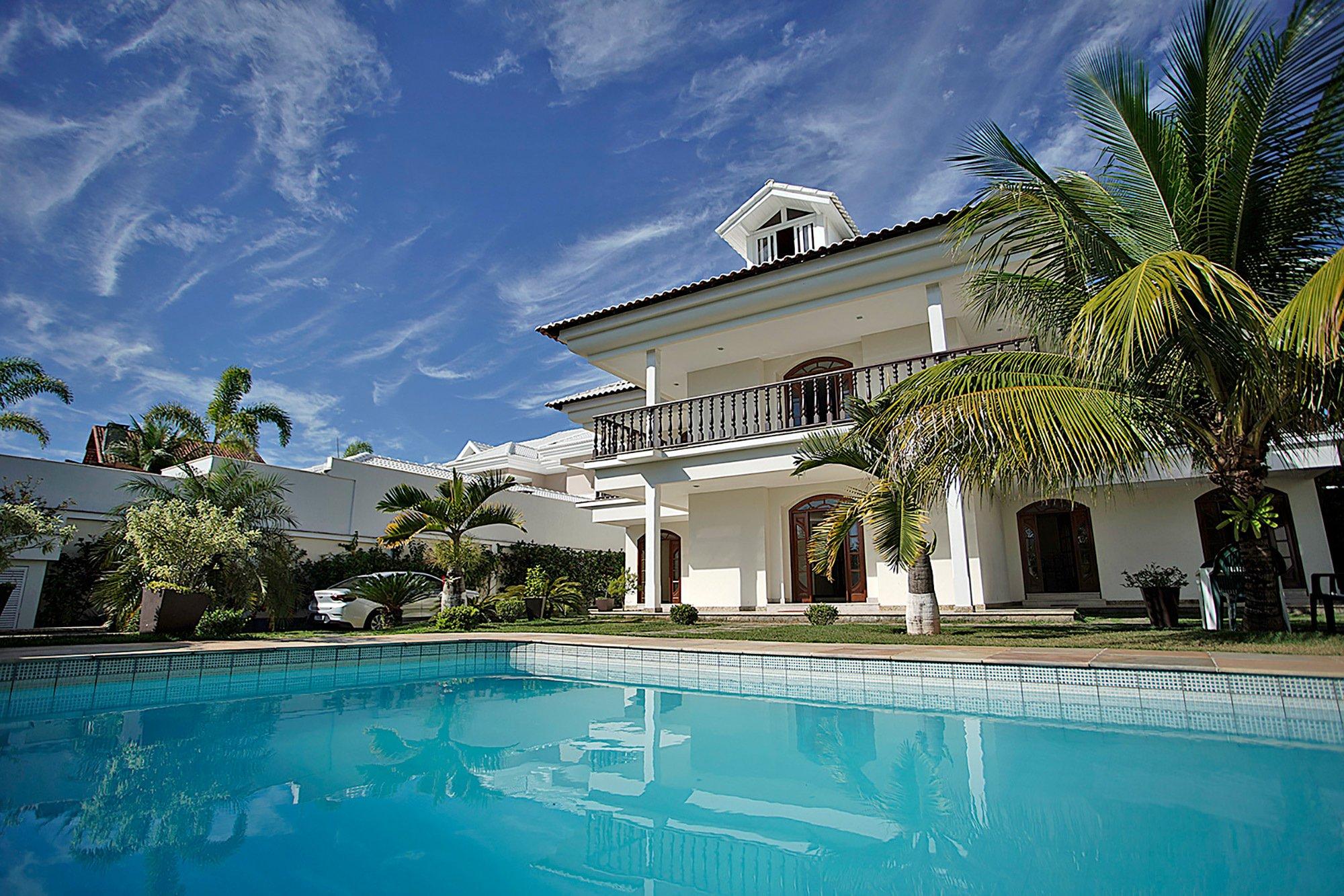 House in State of Rio de Janeiro, Brazil 1 - 11140086
