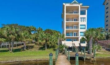 Wohnung in Destin, Florida, Vereinigte Staaten 1