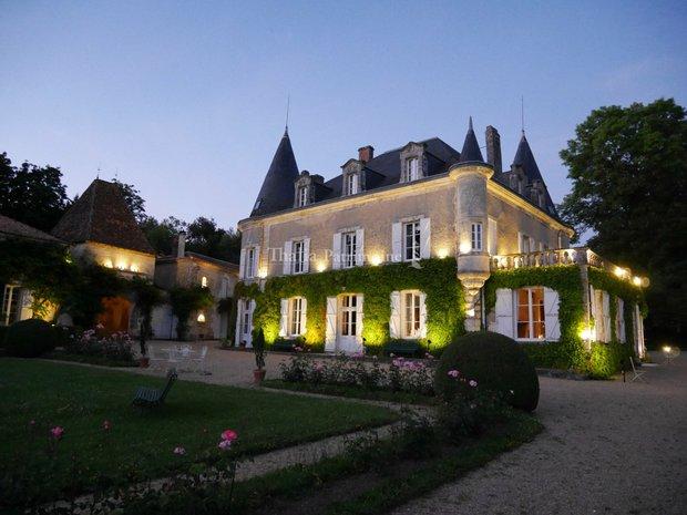 Apartment in Périgueux, Nouvelle-Aquitaine, France 1