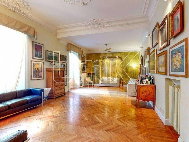 House in Rome, Lazio, Italy 1