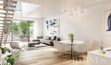Apartamento en Marsella, Provenza-Alpes-Costa Azul, Francia 1