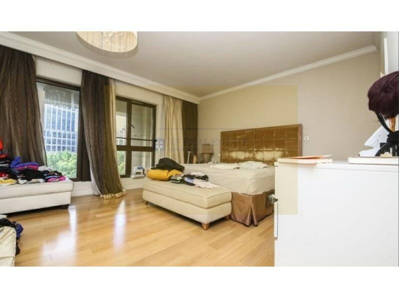 Apartment in Shanghai Shi, China 1