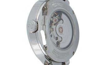Baume & Mercier Baume & Mercier Promesse Watch M0A10184