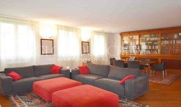 Wohnung in Pavia, Lombardei, Italien 1