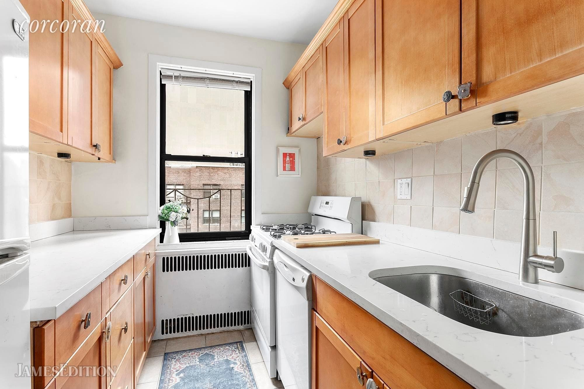 1 Bedrooms Apartment in New York City, NY, United States ...