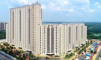 Appartamento a Sector 42, Haryana, India 1