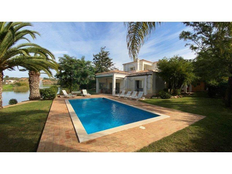 House in Lagoa, Algarve, Portugal 1 - 11150137