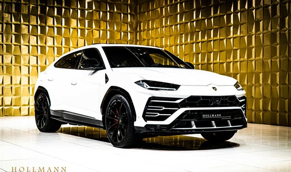 33 lamborghini urus for sale on jamesedition lamborghini urus for sale on jamesedition