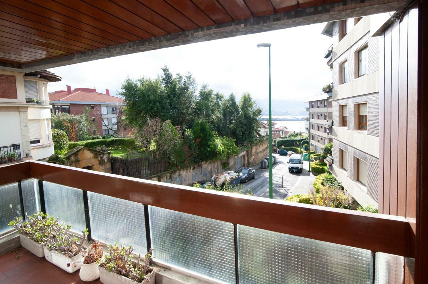 Apartment in Getxo, Basque Country, Spain 1