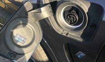 2017 BMW X5 xDrive40e iPerformance Sport Utility 4D