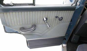 1954 Packard Super Clipper Sedan