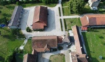 Casa en Mormant, Isla de Francia, Francia 1