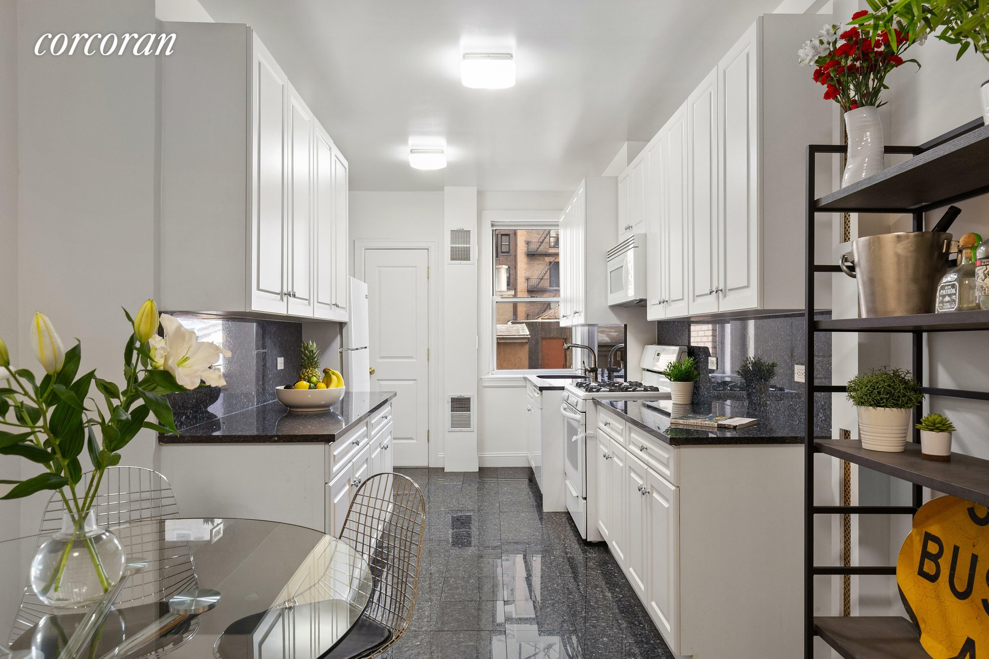 2 Bedrooms Apartment in New York City, NY, United States ...