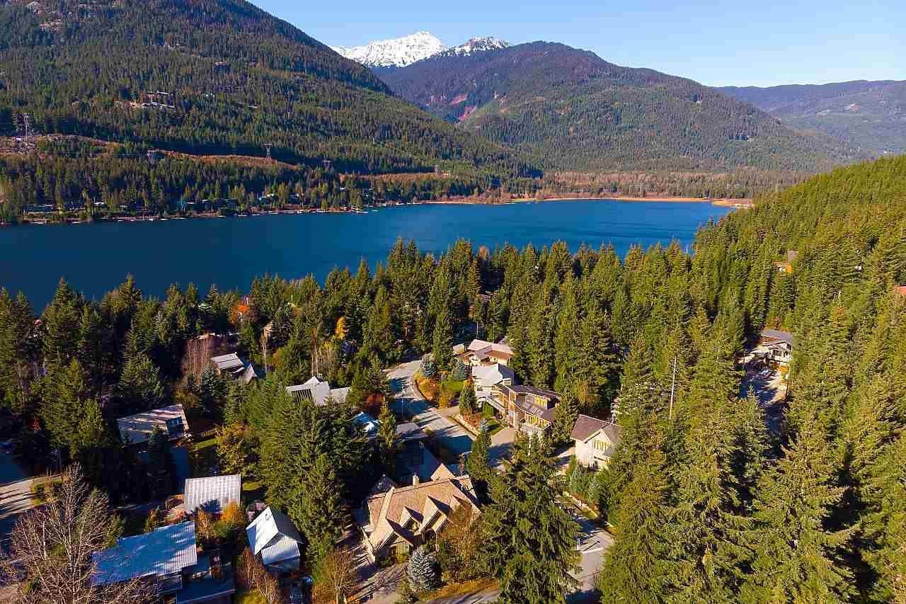 British Columbia, Canada 1
