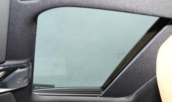 BMW 4 Series M440i xDrive