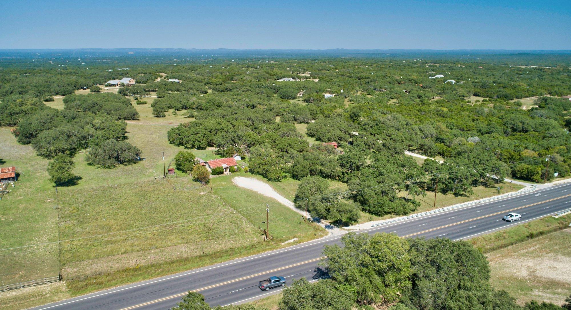 Farm Ranch in Boerne, Texas, United States 1 - 11155754