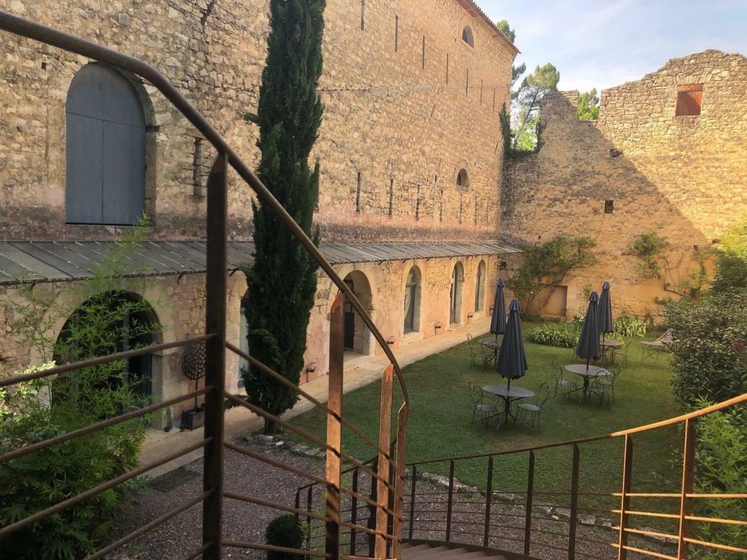 House in Rustrel, Provence-Alpes-Côte d'Azur, France 1