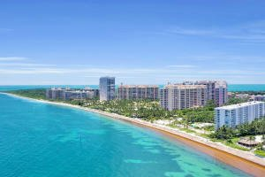 Apartment in Key Biscayne, Florida, United States 1 - 11158174