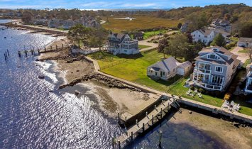 Land in Groton, Connecticut, United States 1