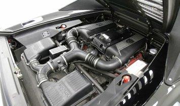 1998 Ferrari F355 Spyder