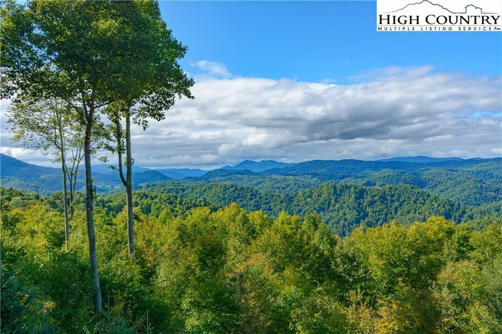 Land in Elk Park, North Carolina, United States 1 - 11160867
