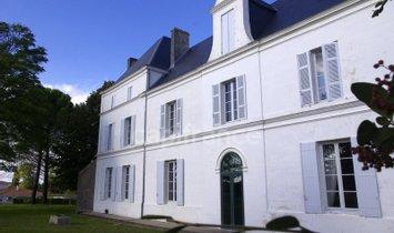 Дом в Коньяк, Нувель-Акитэн, Франция 1