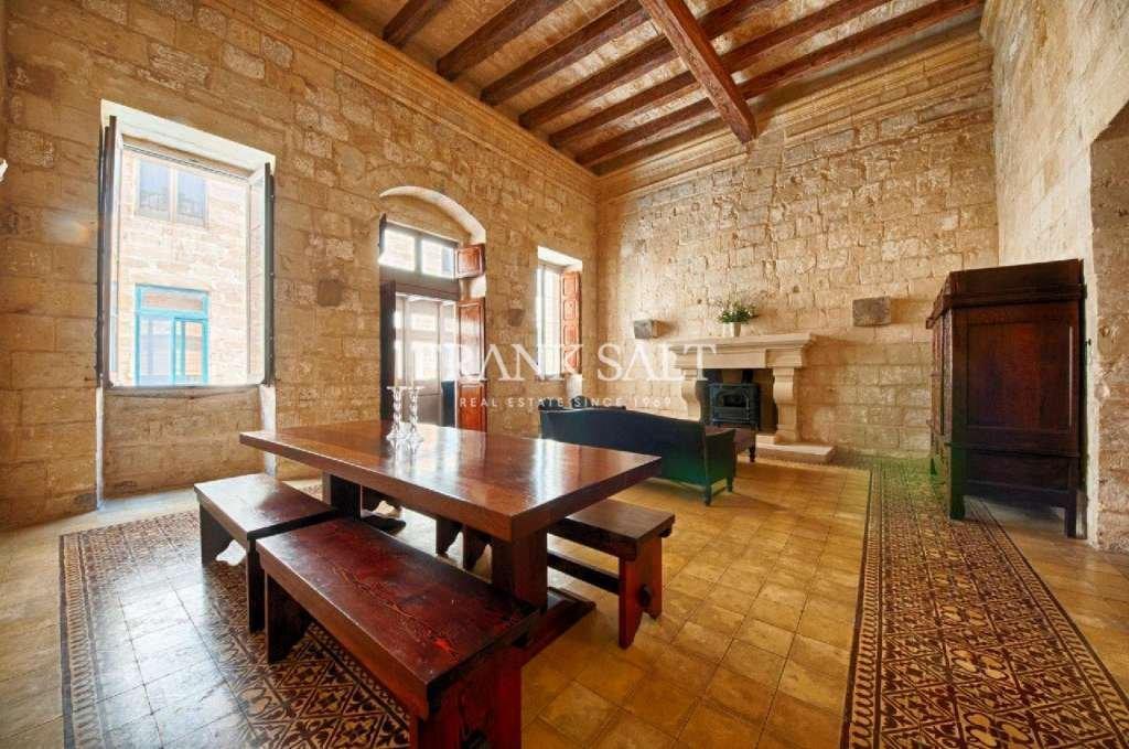 Msida, Malta 1