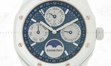 Audemars Piguet Royal Oak Perpetual Calender 26579CB.OO.1225CB.01
