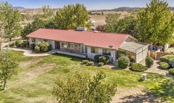 Casa en Paulden, Arizona, Estados Unidos 1