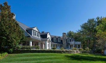 Haus in York, Maine, Vereinigte Staaten 1