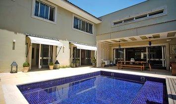 Casa in Rio de Janeiro, Brasile 1