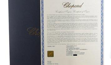 Chopard Chopard L'Heure du Diamant Watch 139382-1001